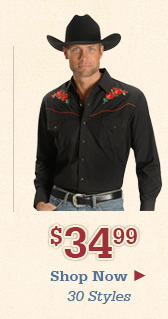 Shop Mens 34 99 Shirts