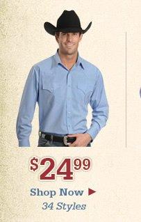Shop Mens 24 99 Shirts