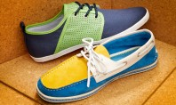 Summer Shoes By GBX - Visit Event