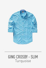 Ging Crosby