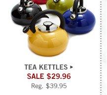 tea_kettles