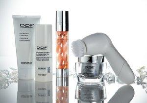 $25 & Under: Sumptuous Skincare