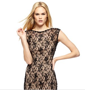Up To 70% Off* Dresses: Aidan Mattox, Nicole Miller & More