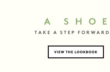 Casadei, Chloé, Fendi and more: Shop the new shoe lookbook now.