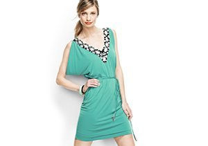 Up to 75% Off: Must-Have Dresses