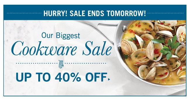 cookware_sale