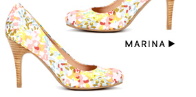 Shop Marina