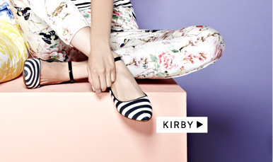 Shop Kirby
