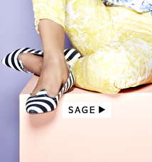 Shop Sage