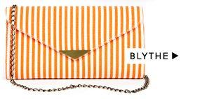 Shop Blythe
