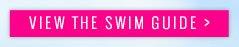 View The Swim Guide