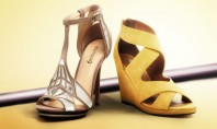 Bring It On: Sandals and Wedges - Visit Event