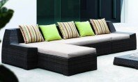 Modway Outdoor Furniture - Visit Event