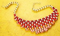 Make A Statement: Necklace Event- Visit Event