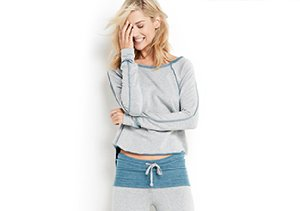 R & R Surplus: Casual Pants, Leggings & Sweatshirts