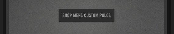 SHOP MENS CUSTOM POLOS