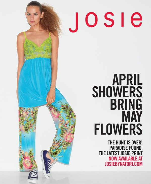 josie-april-showers