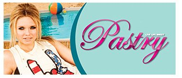 Shop Pastry at Journeys.com!