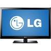 LG 42 inch 3D LED HDTV