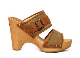 Almost_gone_designer_shoes_136922_hero_5-11-13_hep_two_up