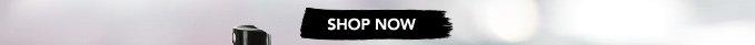 ›SHOP NOW