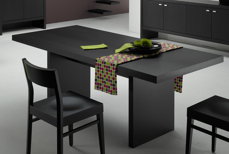 Temahome Dining