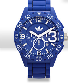 Shop Newburgh Watch »