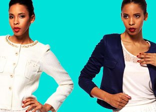 Y-London.Women's Office Apparel