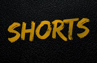 Door Buster Savings: Shorts