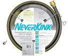 NeverKink 75-ft Garden Hose
