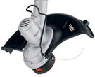 BLACK & DECKER Cordless Electric String Trimmer and Edger