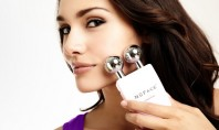 NuFace Facial Toning Devices   - Visit Event