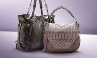Handbags For Every Occasion- Visit Event