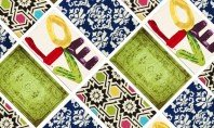 Living Color By Love My Rugs- Visit Event