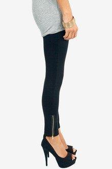 Ankle Zip Leggings $24
