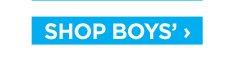 SHOP BOYS' ›