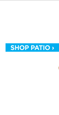 SHOP PATIO ›