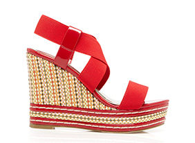 Shoe_parlor_sandals_137498_hero_5-12-13_hep_two_up