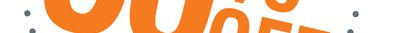 Shop All Designer Clearance