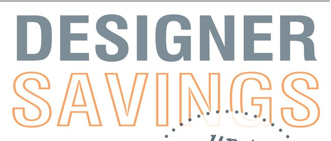 Shop All Designer Clearance at Destination XL