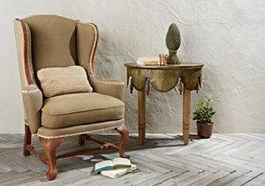 Charming Chic: GuildMaster Furniture