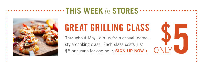 grilling_class