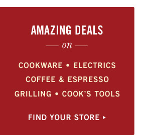 amazing_deals