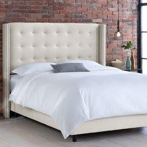 A Dreamy Night's Sleep: Bedroom Furniture Picks