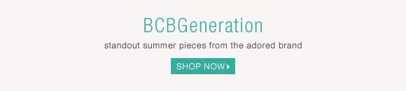Bcbgeneration_eu