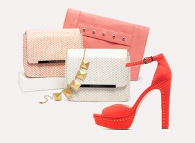 Bcbgeneration_shoes_handbags_ep_two_up