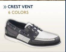 Crest Vent