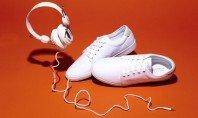 WeSC Shoes & Accessories- Visit Event
