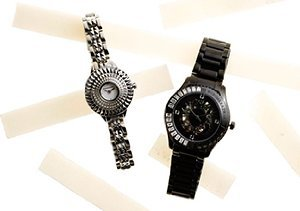 BCBGMAXAZRIA Watches
