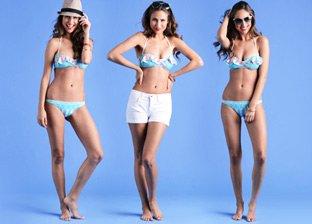 Bettinis Beachwear for Her